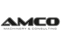 AMCO Machinery & Consulting