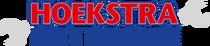 Hoekstra Truck en Trailer Service