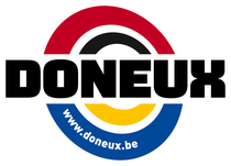 Groupe Doneux S.A.