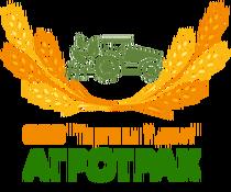 """ООО """"Торговый дом"""" АГРОТРАК"""""""