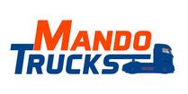 Mando Truck's e.K.