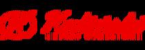Kaliński - глушители и выхлопные системы