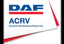 ACRV, S.A