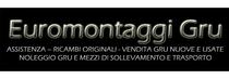 EUROMONTAGGIGRU SRL
