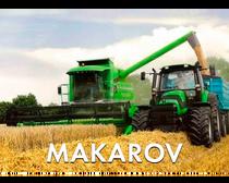 "ФЛП ""Макаров"""