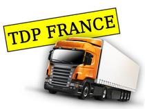 TDP FRANCE