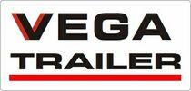 Vega Trailer