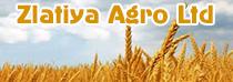 Zlatiya Agro Ltd