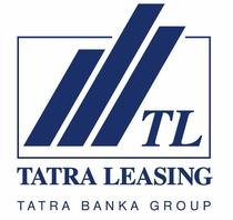 Tatra-Leasing, s. r. o.