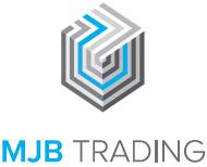 MJB Trading