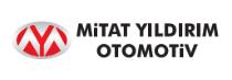 MİTAT YILDIRIM OTOMOTİV