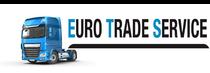 Euro Trade Service Ltd.