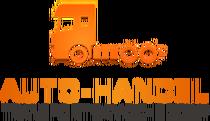 AUTO HANDEL TRANSPORT SAMOCHODOWY