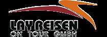 Lay Reisen-On Tour GmbH