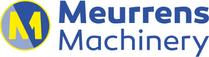 MEURRENS MACHINERY NV