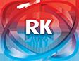"""Компания """"RK-AUTO"""""""