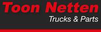 Toon Netten Trucks & Parts