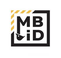 MBID Adam Tatarczak