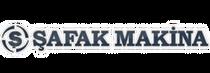 Safak İnşaat Makina Sanayi Tic Ltd. Şti.