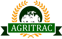 AGRITRAC MACHINERY SRL