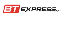 BT Express kft