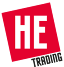 HE Trading