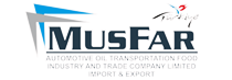 MUSFAR MAN AUTOMOTIVE OIL TRANSPORTATION FOOD INDUSTRY AND TRADE COMPANY LIMITED QUALIFIED SERVICES TRUCK & BUS& TRAILER IMPORT