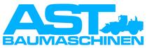 AST Baumaschinen