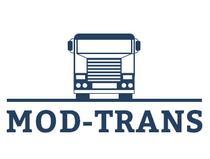 Mod-Trans Bt.