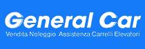 General Car S.r.l