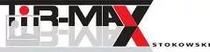 TIR-MAX Stokowski