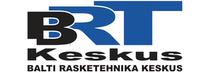 BRT Keskus OÜ