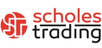 Scholes Trading