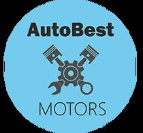 AutoBestMotors