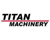 Titan Machinery Bulgaria