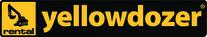 Yellowdozer