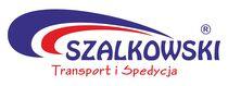 SZALKOWSKI Sp.J.