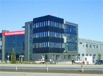 Торговая площадка Euromarket Construction