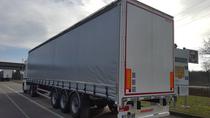 Торговая площадка TIP Trailer Services - United Kingdom & Ireland