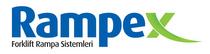 Торговая площадка Akyel Trailer/Rampex Rampa
