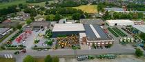 Торговая площадка Deppe & Stücker GmbH