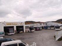 Торговая площадка Will Bus GmbH & Co. KG