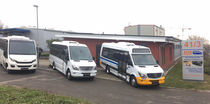 Торговая площадка HJB-Vertriebs-GmbH
