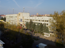Торговая площадка ТзДВ