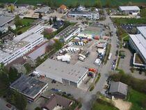 Торговая площадка Staufen Trucks GmbH