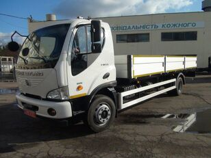 новый бортовой грузовик ASHOK LEYLAND ETALON T1223