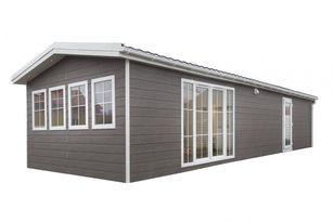новый мобильный дом HOLIDAY HOMES - ALL-YEAR Mobile Home 12 x 4 m   FREE TRASNPORT