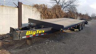 прицеп для спецтехники Big Tex