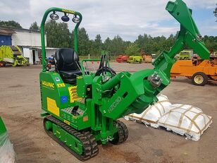 другая сельхозтехника Holmac hzc 30 turbo