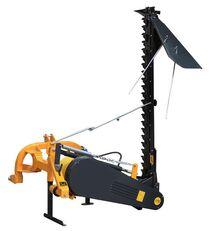 новый косилка для обочин AgroPrime Agricultural Machinery PRM-175-SICKLE BAR MOWER